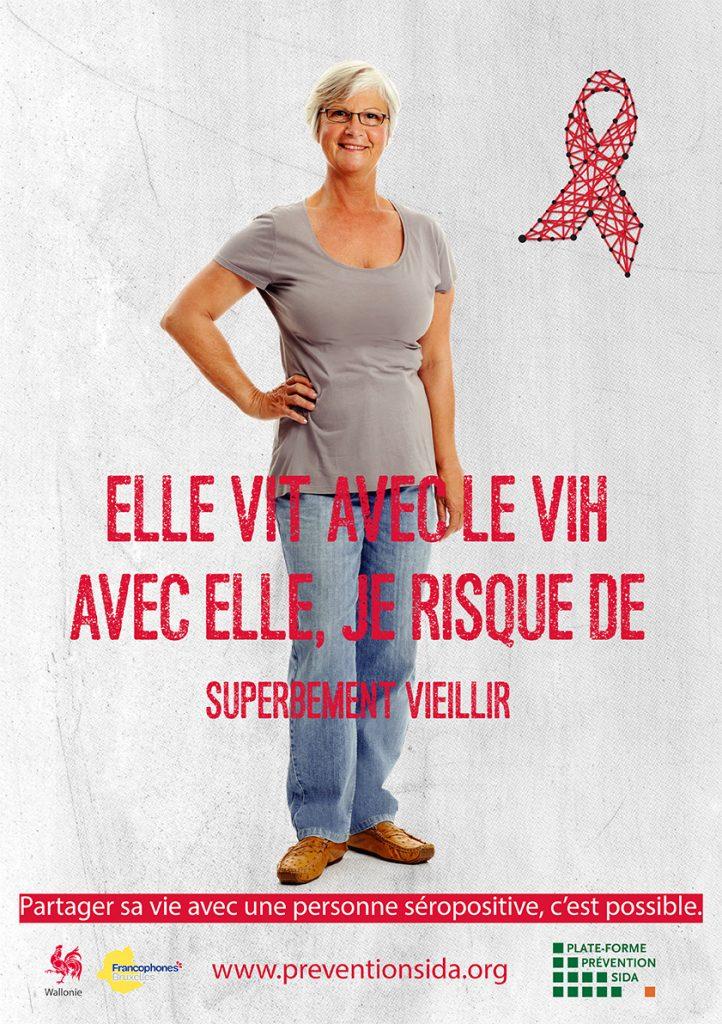 pps-campagne-2015-vieille-femme-blanche-work
