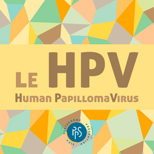 Cover-brochure-HPV